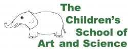 The Children's School of Art and Science